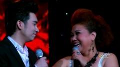 Mùa Thu Lá Bay (Liveshow Quang Hà) - Quang Hà, Siu Black