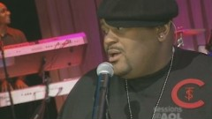 Sorry 2004 (Sessions @ AOL 2003) - Ruben Studdard