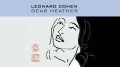 Tennessee Waltz - Live at Montreux Jazz Festival (Official Audio) - Leonard Cohen