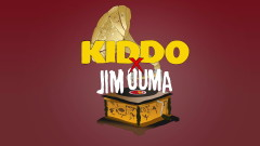 Bang My Head - Kiddo, JIM OUMA