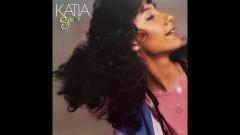 Esse Cara (Pseudo Video) - Katia Labèque