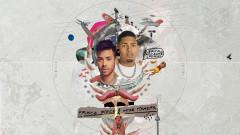 Carita de Inocente (Remix - Audio) - Prince Royce, Myke Towers