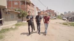 Una Cancíon (Official Video) - Attaque 77