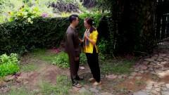 Tình Thắm Duyên Quê - Phước Lộc, Hương Ly
