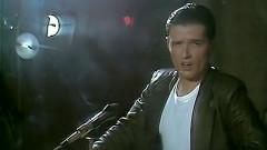 Auf der Flucht (Okay 07.07.1982) - Falco