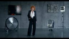 Chissà da dove arriva una canzone (Official Video) - Fiorella Mannoia