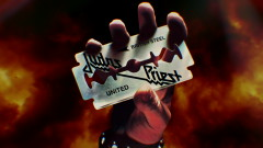 Living After Midnight (Official Audio) - Judas Priest
