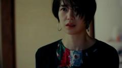 Tonight - Yang Da Il