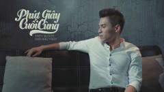 Phút Giây Cuối Cùng - Andy Quách, Ngô Như Thủy