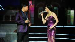 Nhớ Người Yêu (Q. Show) - Lệ Quyên, Quang Lê