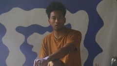 You And I - Toro Y Moi