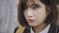 I'm OK - Joy, Lee Hyun Woo