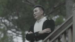 Phút Cuối - Nguyễn Phi Hùng