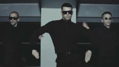 Touch Me - KAZAKY
