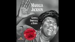 Trouble of the World (Audio) - Mahalia Jackson