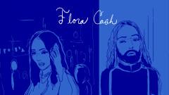Honey Go Home (Lyric Video) - flora cash