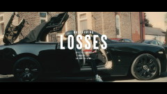 Losses (Official Video) - Mastermind