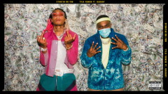 Stuntin' On You (Audio) - Tyla Yaweh, DaBaby