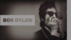 If Not for You (Alternate Take - Audio) - Bob Dylan