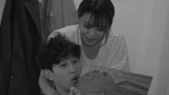 I Already Know The Answer - Ha Jin Woo