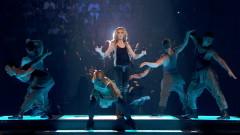 I'm Alive (Live in Boston, 2008) - Céline Dion