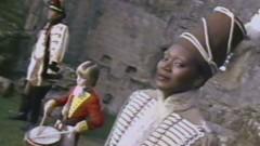 Little Drummer Boy (Official Video) (VOD) - Boney M.