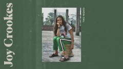 Two Nights (Audio) - Joy Crookes