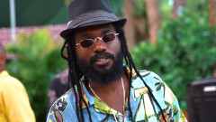 Philosophy Of Life (Behind the Scenes) - The Wailers