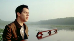 Crush - David Archuleta