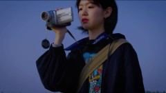 wwwe - Yoon Ji Young