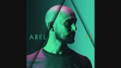 Mi Ángel (Pseudo Video) - Abel Pintos