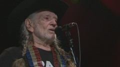 It's All Going To Pot (Live at Austin City Limits) - Willie Nelson
