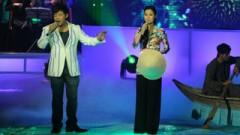 Hương Sầu Riêng (Liveshow Hát Trên Quê Hương) - Quang Lê, Thùy Trang