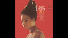 I Wish I Knew How It Would Feel to Be Free (Audio) - Nina Simone