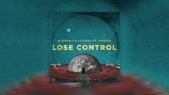 Lose Control - D-Groov, Lacosh, Magga