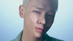 Our Page - SHINee