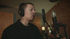 Photographs (Acoustic) - Professor Green