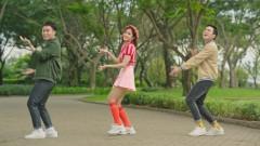 Phiêu Vị Thanh Xuân (Teaser)