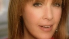 The Trouble With The Truth - Patty Loveless