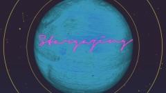 Stargazing - Isyana Sarasvati