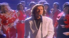 Cry for Help (Official HD Video) - Rick Astley