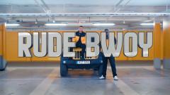 Rude Bwoy - Dani M, Abidaz