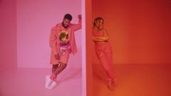 Talk (Official Video) - Khalid