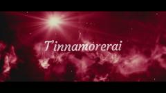 T'innamorerai (Lyric video) - Marco Masini, Francesco Renga