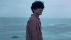 Bài hát Goodbye - Park Hyo Shin