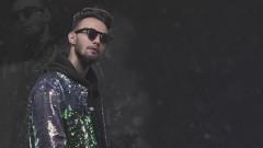 Narbhaksh (Lyric Video) - Raga