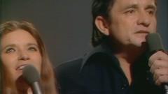 If I Were a Carpenter (Live in Denmark) (from Man in Black: Live in Denmark) - Johnny Cash, June Carter Cash