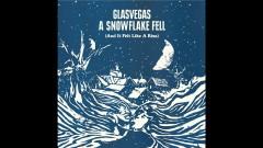 Cruel Moon (Official Audio) - GlasVegas