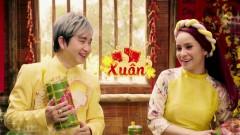 LK Happy New Year - Bằng Cường, Sơn Ca