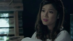 Bỏ Mặc Quá Khứ (Thám Tử Henry OST) - Hoàng Yến Chibi